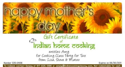 gc_mothersday1